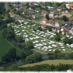 Camping Sauer-Our Wallendorf