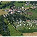 4 Sterne Camping Ourtal-Idyll Gentingen