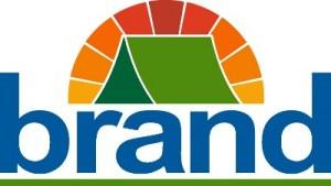 Brand-Logo_farbig