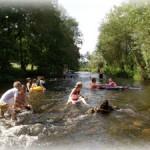 _Fluss_Gentingen
